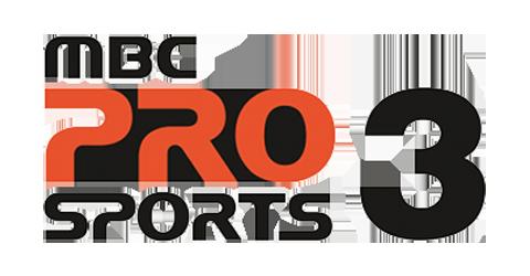 http://arabitec.com/wp-content/uploads/2015/12/mbc_ae_pro_sports_03.png