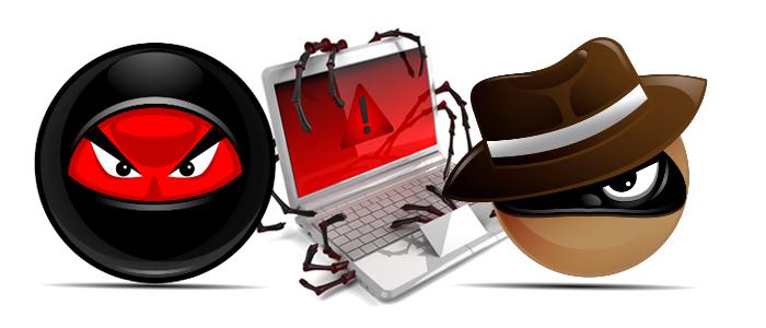 http://arabitec.com/wp-content/uploads/2015/12/spyware-removal-service5.jpg