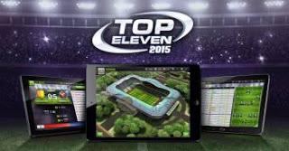 https://arabitec.com/wp-content/uploads/2015/12/top-eleven-be-a-footbal-manager.jpg