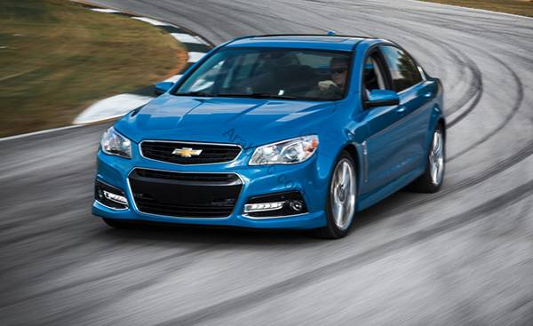 2015-chevrolet-ss-manual-instrumented-test-review-car-and-driver-photo-640319-s-original-1024x626