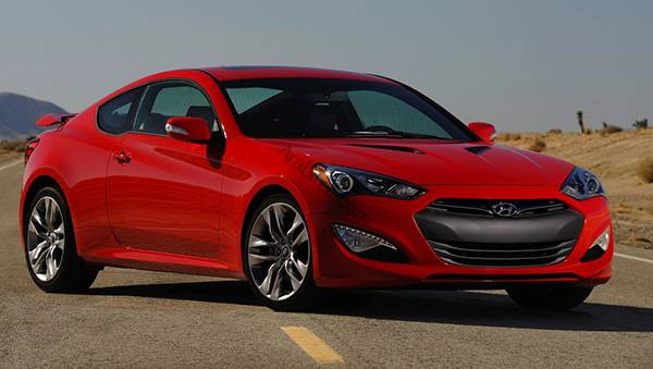 2015-hyundai-genesis-coupe-photo-MlwJ-1024x579