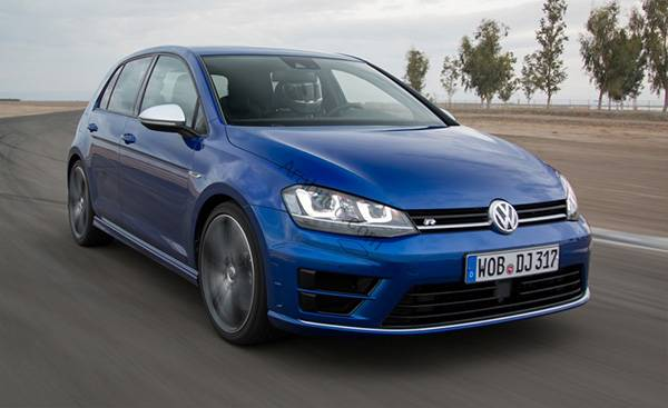 2016-volkswagen-golf-r-manual-first-drive-review-car-and-driver-photo-643430-s-original-1024x626
