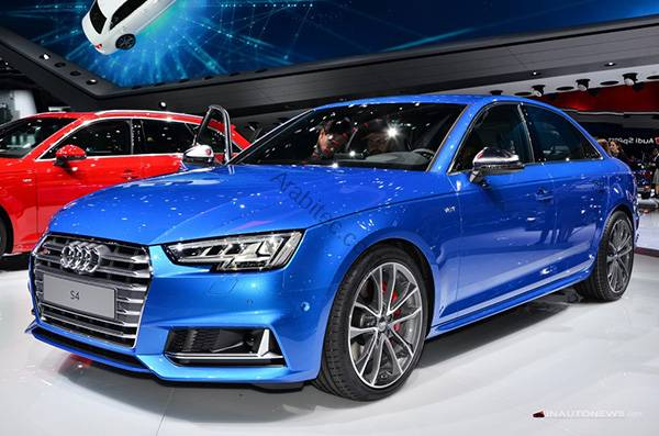 Audi-S4-IAA-2015-11-1024x678