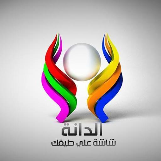 http://arabitec.com/wp-content/uploads/2016/01/CvqPyCiY.jpg