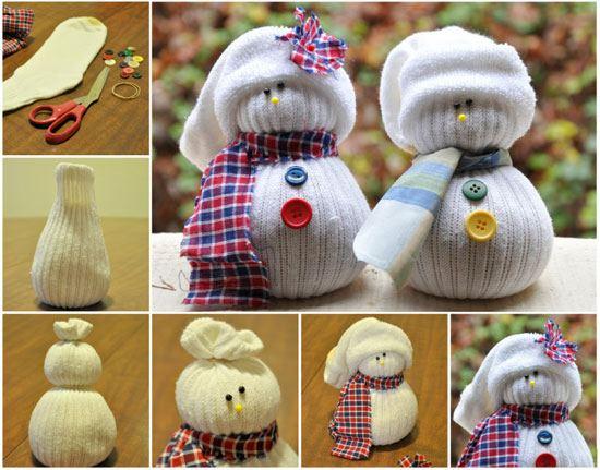 Dolls socks-Optimized