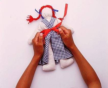 doll-Optimized