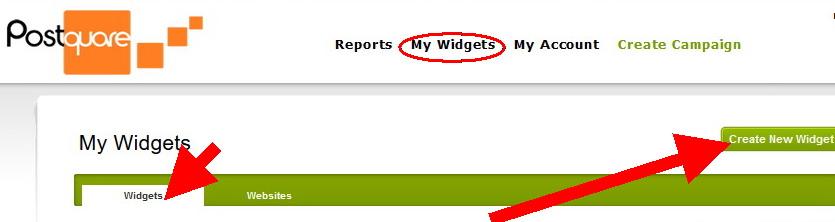creat_widgets