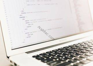 htmlunit - التعامل مع صفحات الويب في جافا HTMLUnit