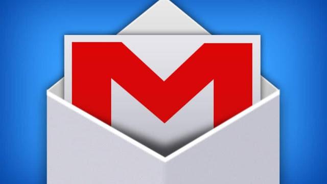 https://1.bp.blogspot.com/-Iy-hnv43deY/WSxFA30alTI/AAAAAAAACgM/gWKkI3kQDYcKvf59muI7xpTB2CXN9zLygCLcB/s640/gmail-logo.jpg