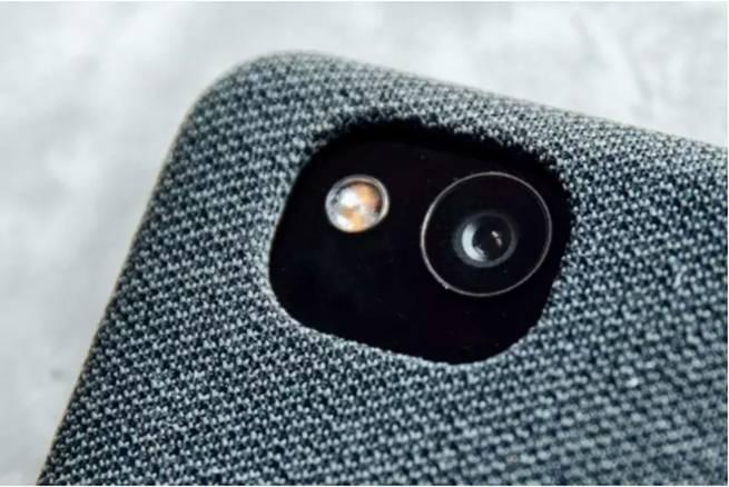 أفضل كاميرا هاتف ذكي
