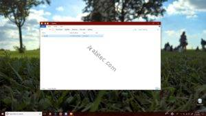windows autocorrect