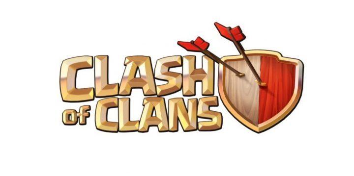 Common Clash of Clans Problems مشاكل بكلاش اوف كلانز
