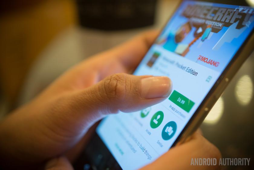 How to Get a Refund for Google Play Store Purchases كيفية استرداد اموالك من غوغل