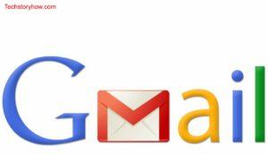 How to Delete Your Gmail Account حذف حساب الجيميل