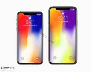 iPhone11 release date and rumours شائعات واخبار حول ايفون 11