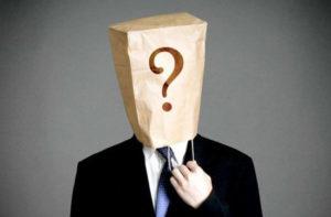How to stay anonymous online حماية بياناتك على الإنترنت