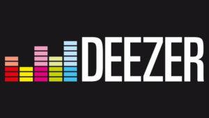 Best Music Apps قائمة بتطبيقات الاغاني والموسيقى