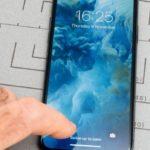 لقطة شاشة على أيفون X   تعرّف على كيفية أخذ لقطة الشاشة وأفضل طرق تحريرها