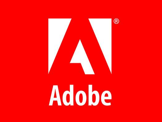 تطبيقات ادوبي للأندرويد | إليك مجموعة مميزة من أهمها وأحدثها على الإطلاق