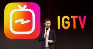 IGTV الخدمة المرتقبة لفيديوهات إنستجرام | تعرف على ميزاتها