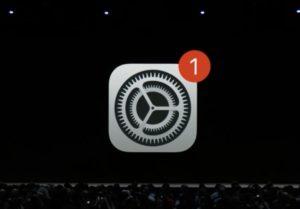 How to Install the iOS 12 Beta on iPhone, iPad كيف تنزل ios 12 الاصدار التجريبي