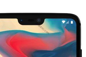 How to Change the OnePlus 6 Lockscreen & Wallpaper تغيير شاشة القفل والخلفية على ون بلس 6