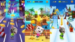best kids games for Android افضل ألعاب أطفال على اندرويد