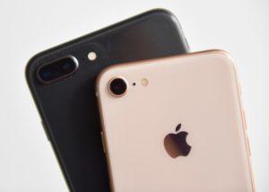 اسباب لعدم تنزيل iOS 12 بيتا Reasons Not to Install iOS 12 Beta