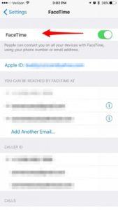 حل مشكلة انتظار تفعيل iMessage | تعلم طريقة حل مشكلة انتظار تفعيل iMessage على الأيفون
