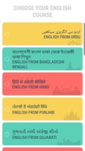 Hello English: Learn English