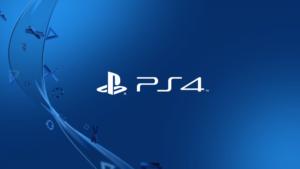 أجهزة الـ PlayStation4 - قم بمعرفة الفرق بين النسخ المختلفه و الأفضل منها بالنسبة لك