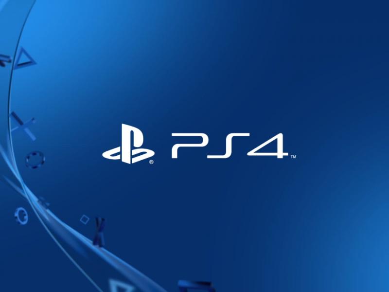 أجهزة الـ PlayStation4 – قم بمعرفة الفرق بين النسخ المختلفه و الأفضل منها بالنسبة لك