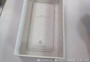 OnePlus6T الهاتف الجديد القادم من ون بلس