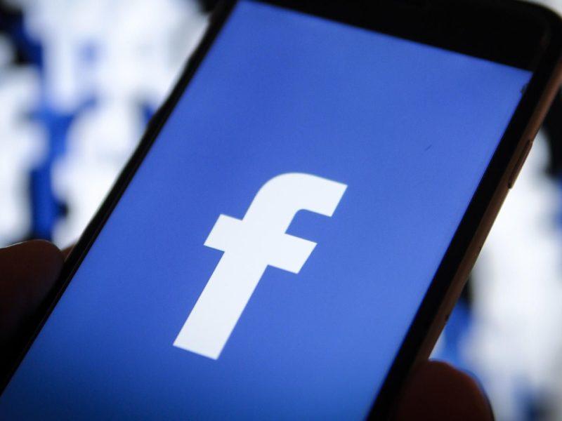 تغيير الاسم على الفيسبوك | إليك الخطوات التي ستمكنك من ذلك بالتفصيل