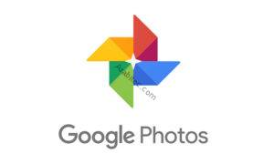 "تطبيق : ""google photos"""