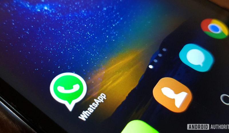 بعض حيل الواتساب | تعرف على نصائح مفيدة عن التطبيق