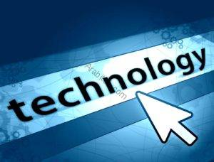 تكنولوجيا