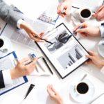 تطبيقات إدارة الاجتماعات