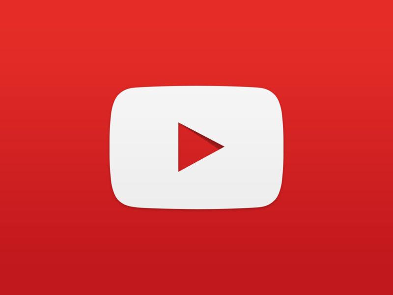 صور مجانية بدون حقوق لقناة يوتيوب:كيف تجمعها ومن أين؟ سلسلة الربح من يوتيوب   3
