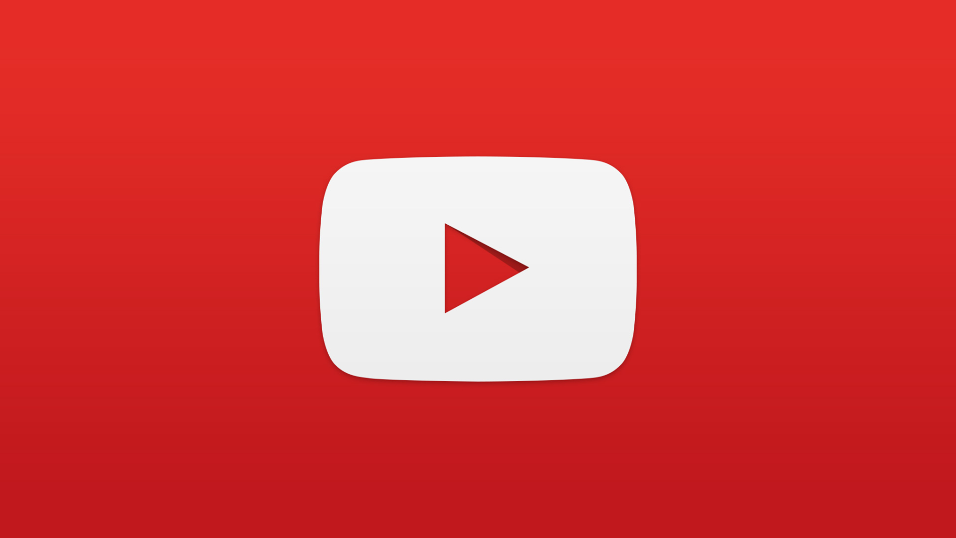 دروس يوتيوب