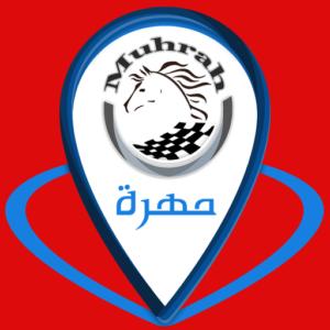 تطبيقات التنقل في المملكة العربية السعودية على الهواتف الذكية