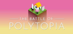 لعبة The Battle of Polytopia