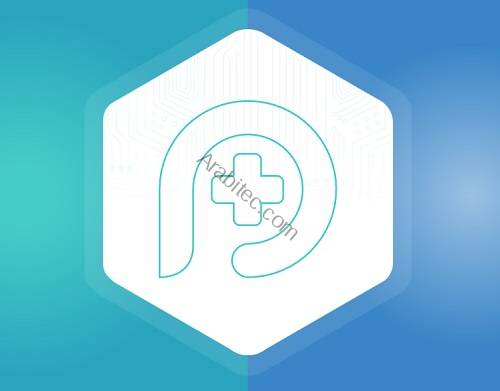 برنامج PhoneRescue