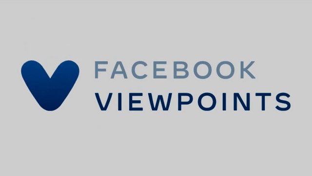 تطبيق Viewpoints