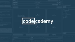 CodeCademy - التعلم عن بعد