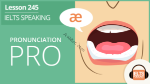 Speak English Pro : American Pronunciation - تطبيقات التحدث بالانجليزية