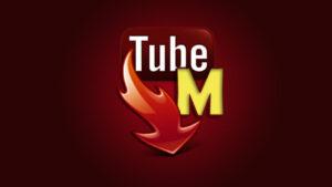 Tube Mate - تطبيقات هامة لهاتفك الذكي