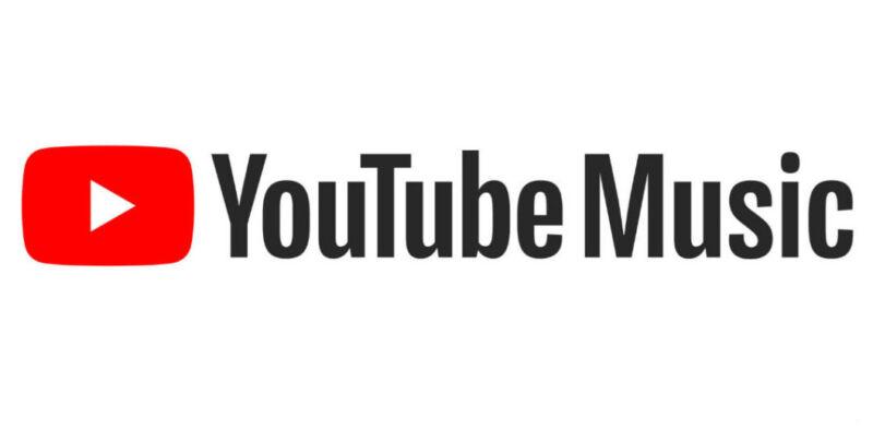 ما هو Youtube Music