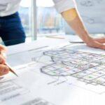 برامج التصميم المعماري