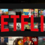 أشهر أفلام Netflix لعام 2020